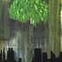 20120420031132-city_under_the_tree