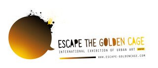 Escape the Golden Cage 2012,