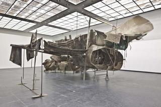 , Peter Buggenhout