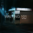 20120420150104-brett-amory-waiting-101-invite