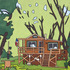 20130509202345-the_cabin-commissioned_home_portrait__28_x_33__oil_on_canvas