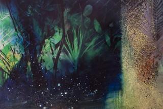 Untitled (Detail), Tom McGrath