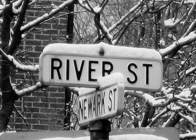 20120423005644-winter_-_river_and_newark__bnw_-_hoboken_nj