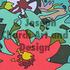 20120423014936-9th_street_artslant