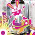 20120423023800-seren_a_5x7_december_25_2011-1044_web