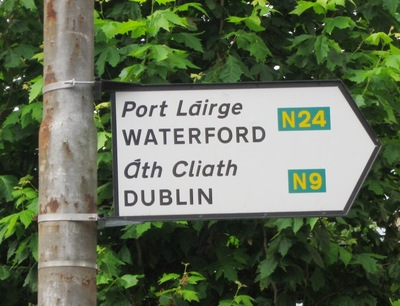 20120423023826-tipp_-_09012011_-_street_signs_-_to_dubin