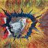 20120423024735-pangea