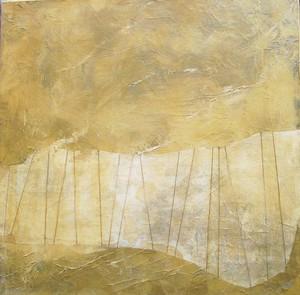 20120423191604-bamboo2