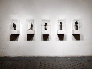 20120423192238-9_richard_stone_figures_installation_low_res