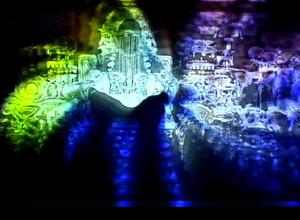 Patton_thronefeedback2006videostill