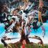 20120424034703-human-tree-lg-web01