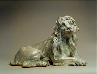 Lion, Oliver Michaels