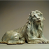 20120424215225-michaels_oliver_lion