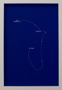 20120425122125-bouchra_khalili_the-constellations-fig_2_web