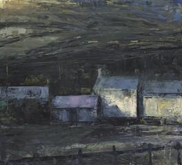 Dungeagan, Donald Teskey