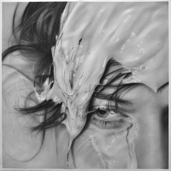 Washed Out, Melissa Cooke