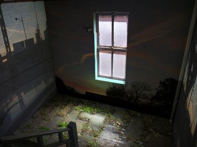 20120425193602-hallway2sm