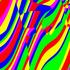 20120425204136-s4252012105l_copy