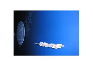 20120426092543-deconst1-160-10