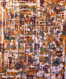 20120426211103-please_touch_the_art