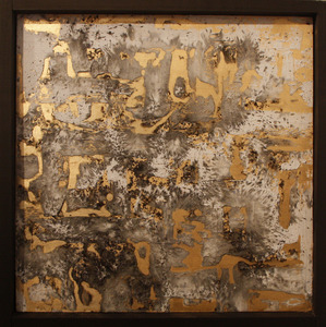 20120426211257-ashesgold