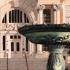 72dpilic_courthouse_fountain_2_