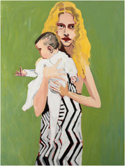 ,Chantal Joffe