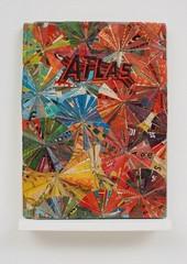 Atlas, Lance Letscher