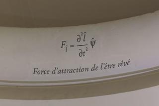 , Laurent Derobert