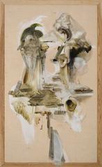 Scythe, Vicky Wright
