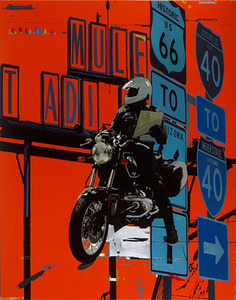 20120428164756-red_rider__mule_trading_post-_missouri_84_22x66_22_em