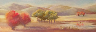 20120514050324-pastel_trees