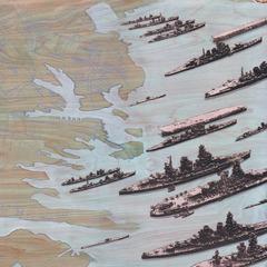 Battleship, GUTBOX