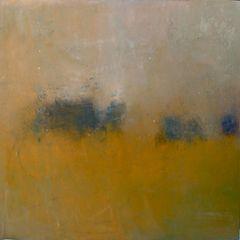 , Sandrine Kern