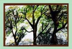 20120429041028-watercolor_trees