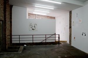 20120429110756-artistsofthegallery_2012_exhibitionview_5_web