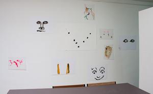 20120429110949-artistsofthegallery_2012_exhibitionview_8_web