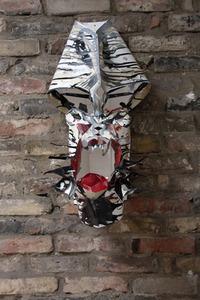20120429112712-sibylladumke_2012_23-3-2012_paintedpapersculpture_300dpi-front