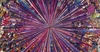 20120430023755-berlinische_galerie_ausstellung_manifesto_collage_tal_r_adieu_interessant