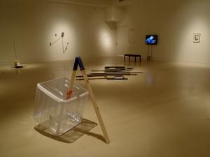 20120430200113-between_the_knowing_torrance_art_museum_april_14_-_june_2___2012__reception_sat_april_14___6-9_pm