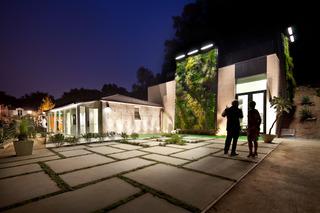 Sturt Haaga Gallery Exterior,