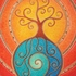 20120430220201-the_tree_of_infinite_life_30x24