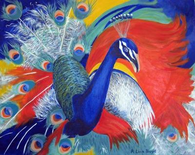 20120430230710-monsieur_peacock