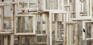 , Chiharu Shiota
