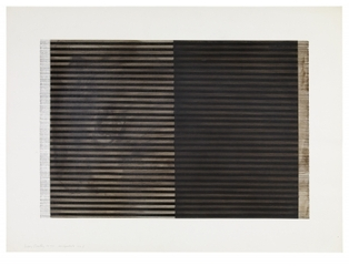 ,Sean Scully