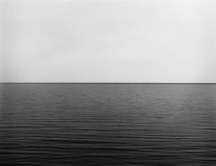 , Hiroshi Sugimoto