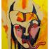 20120502154544-devil