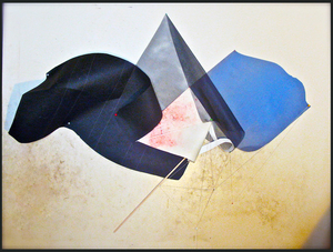 20120502191419-02-blue_angel_aloft_1