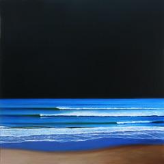 20120502231433-night_waves___santa_barbara_-_taylor