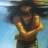 20120503154610-underwater_girl_by_linda_altern
